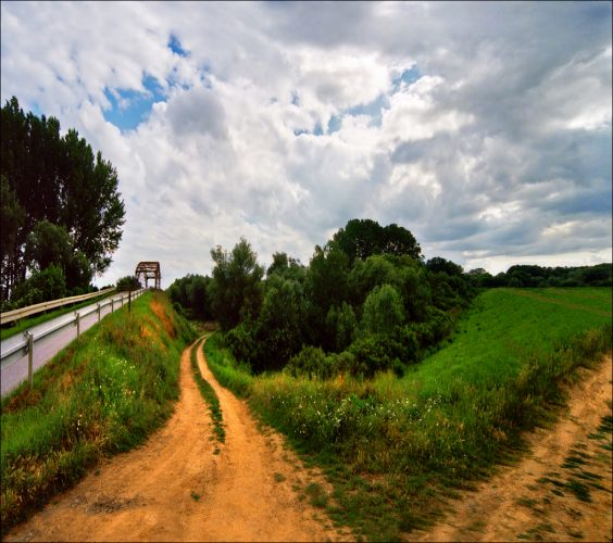 beautiful-landscape-22-photos-21-564x500