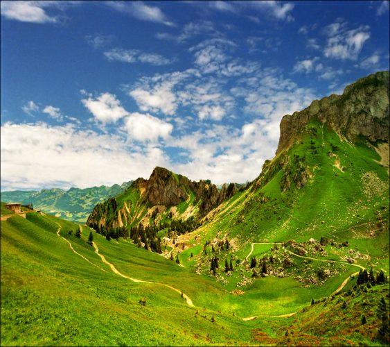 beautiful-landscape-22-photos-22-563x500