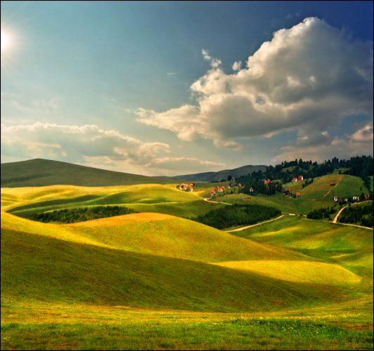 beautiful-landscape-22-photos-4-532x500