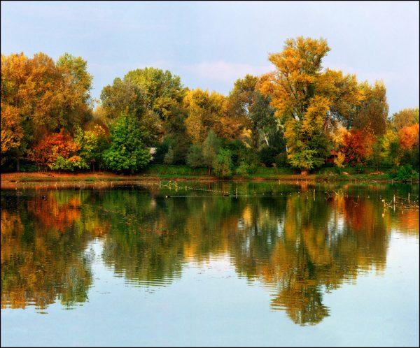 beautiful-landscape-22-photos-7-600x498