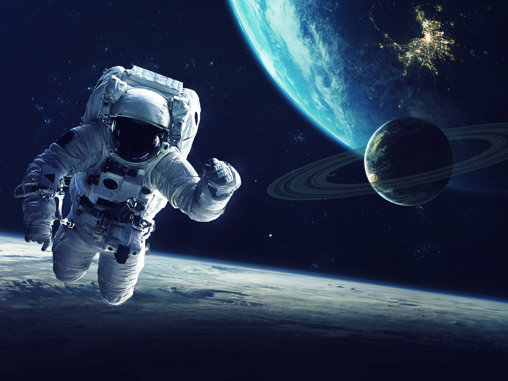 astronaut-space-art