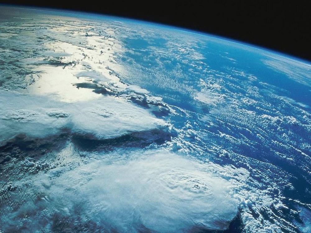 beautiful-earth-closup