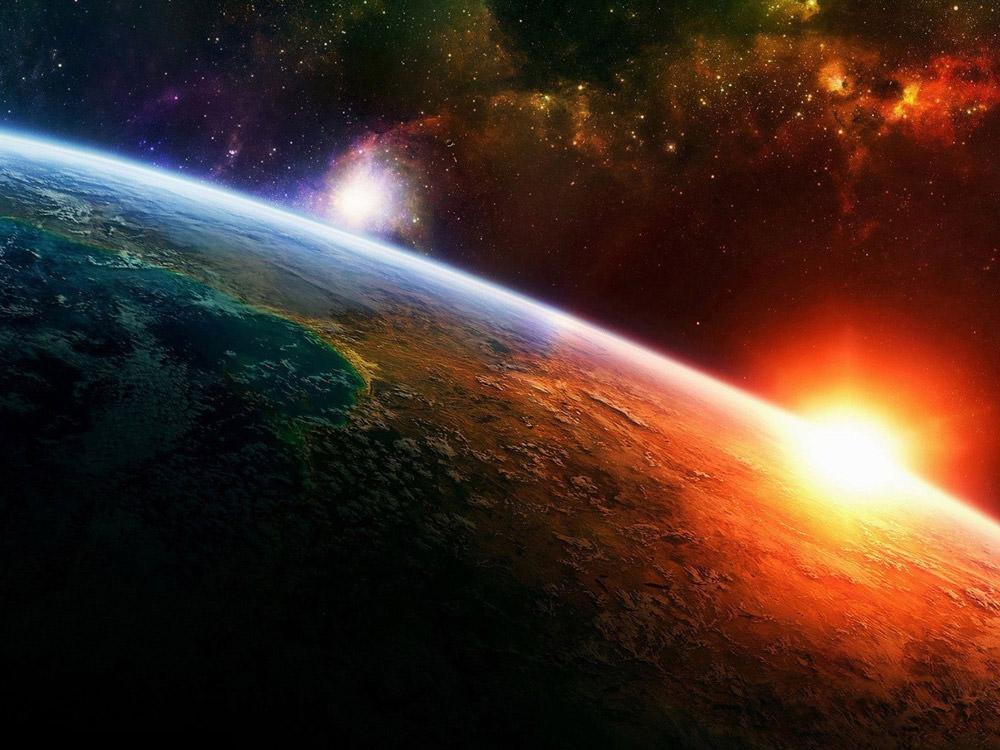 beautiful-space