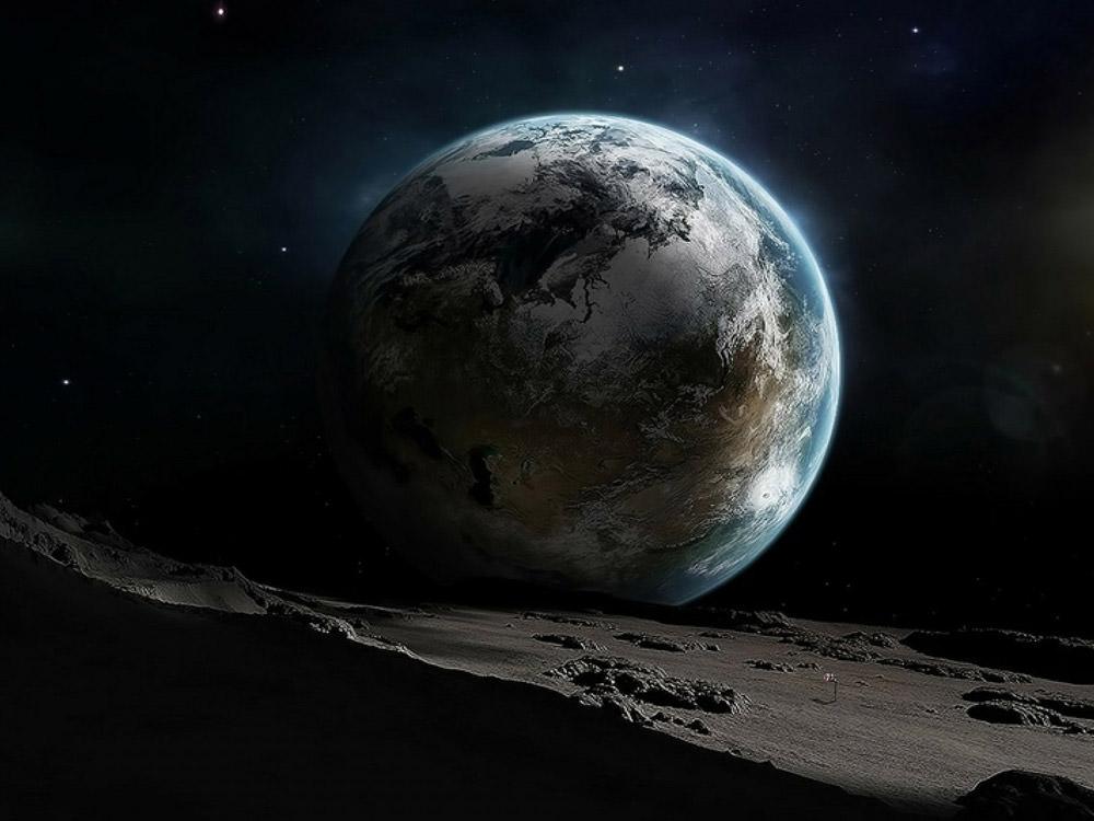 earth-wallpaper