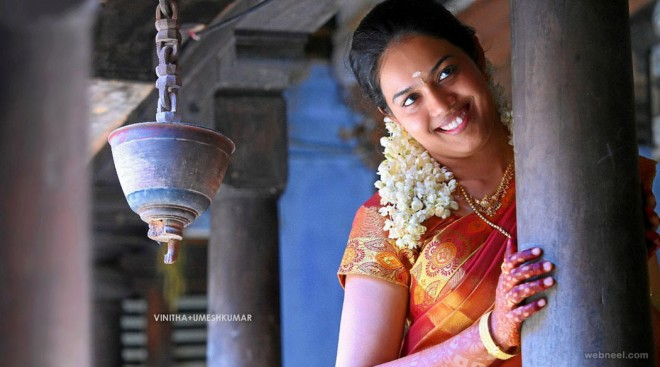 1-kerala-wedding-photography-by-3-dots.preview