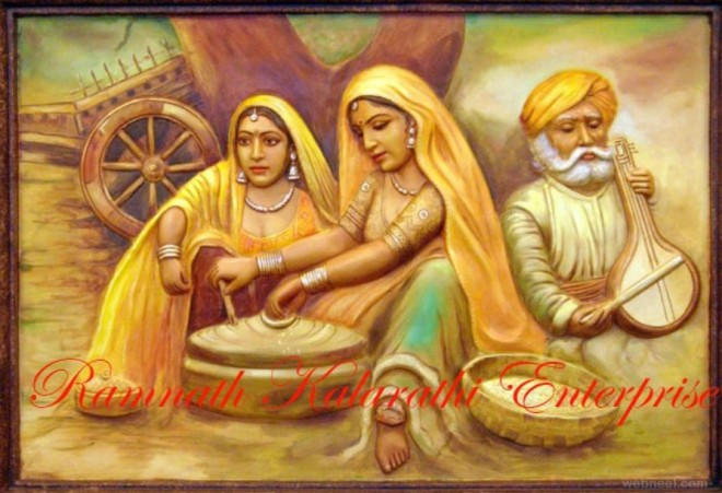 11-rajasthani-paintings.preview