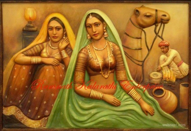 12-rajasthani-paintings.preview