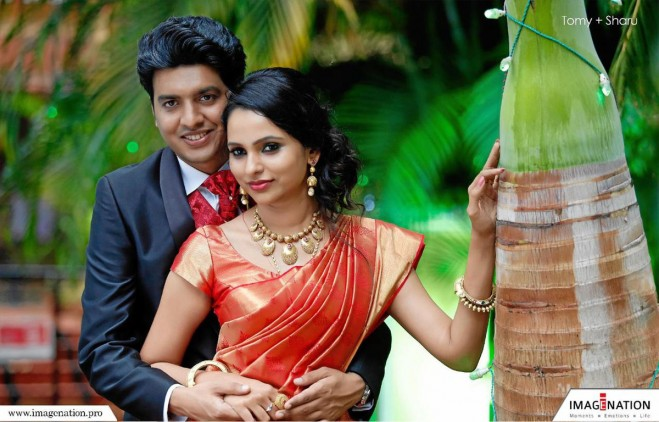 13-kerala-wedding-photography-by-imagenation.preview