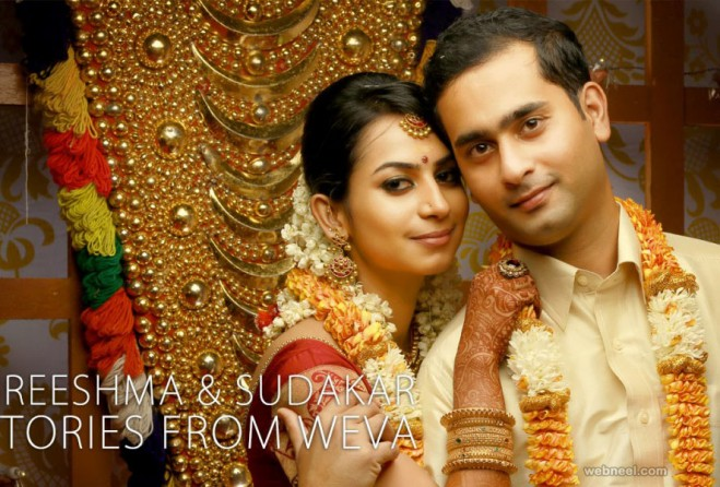 13-kerala-wedding-photography-by-weva.preview