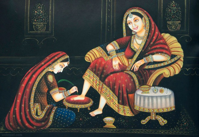 13-rajasthani-paintings.preview