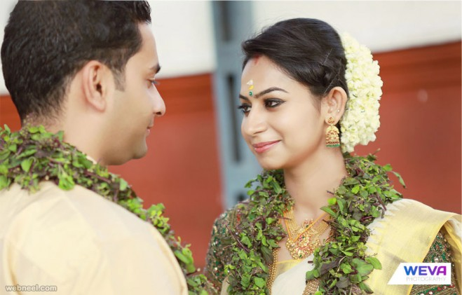 14-kerala-wedding-photography-by-weva.preview