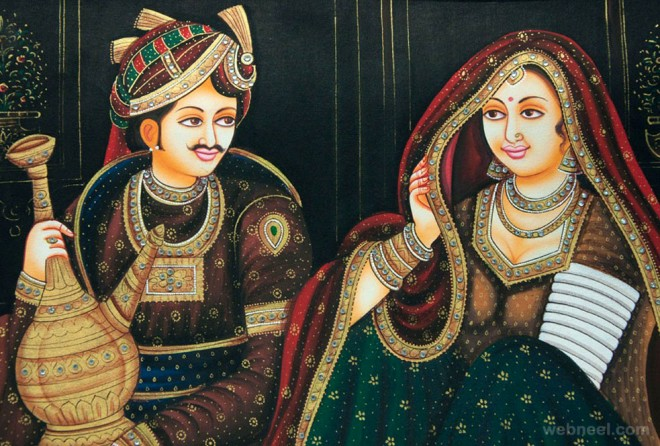 14-rajasthani-paintings.preview