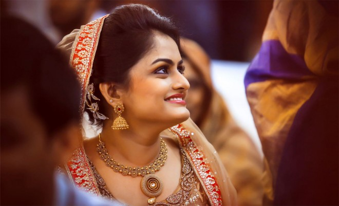 15-kerala-wedding-photography-by-vikhyathmedia.preview