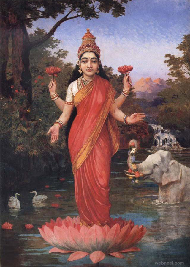 16-lakshmi-ravi-varma-paintings