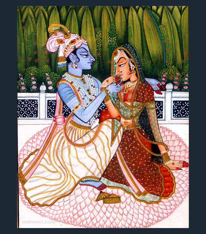 16-radhe-krishna