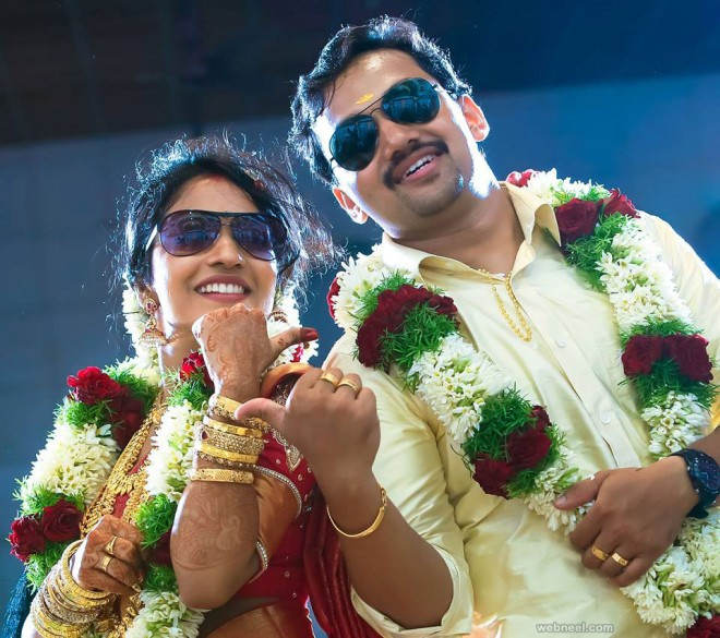 17-kerala-wedding-photography-by-sujith.preview