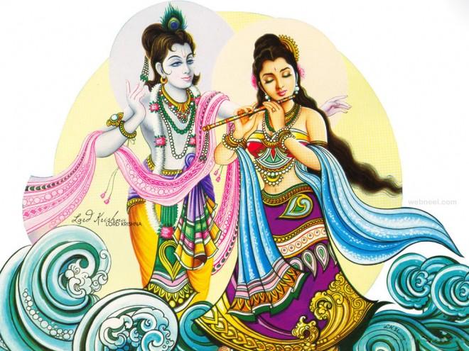 18-radhe-krishna.preview