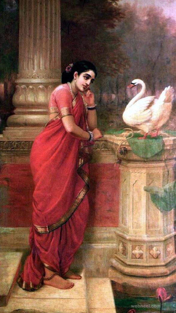 18-ravi-varma-paintings
