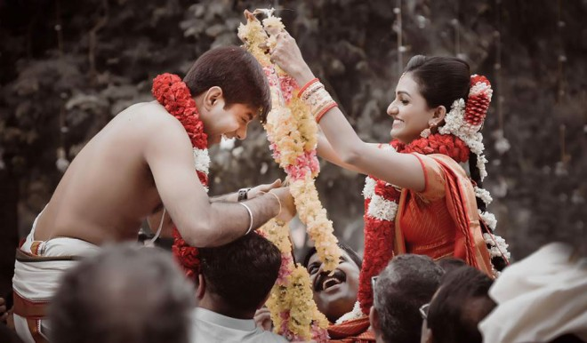 2-tamil-kerala-wedding-photography-by-vikhyathmedia.preview