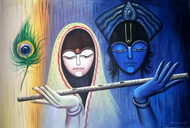 20-radhe-krishna.preview