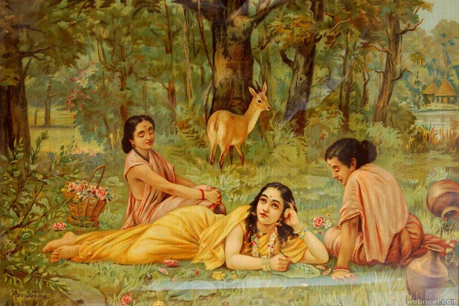 20-ravi-varma-paintings.preview