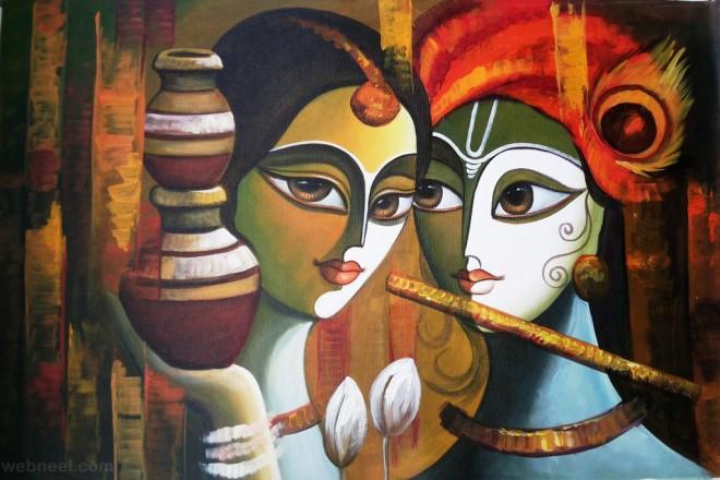 22-radha-krishna-paintings.preview