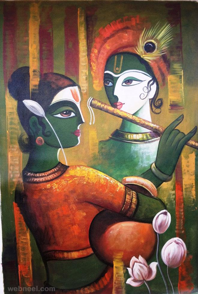 23-radha-krishna-paintings
