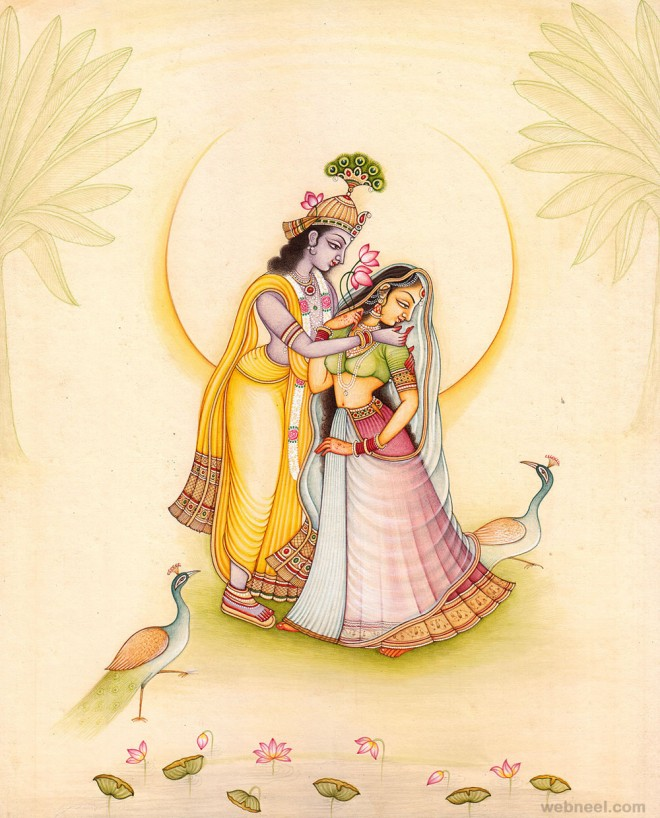24-radha-krishna-paintings.preview