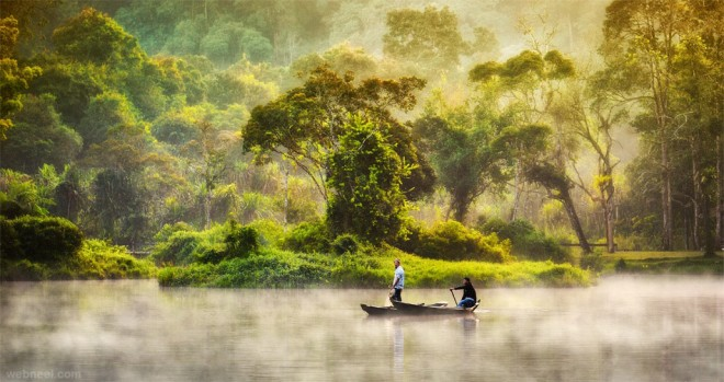 25-nature-photography-lake-by-suhartoyo.preview