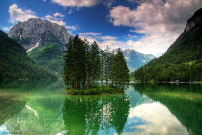 27-nature-photography-lake.preview