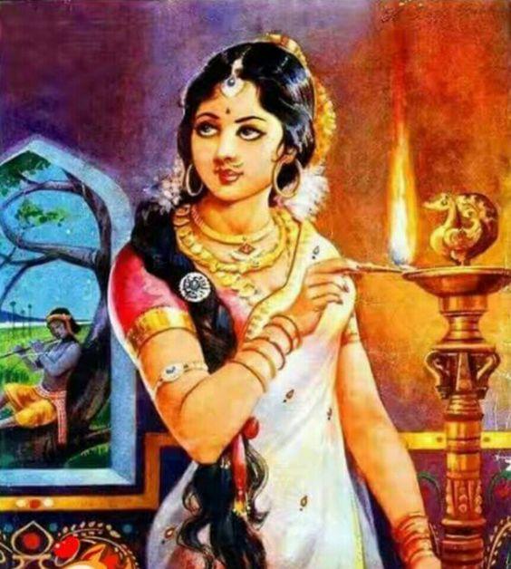 3-indian-paintings-vaddadi-papayya