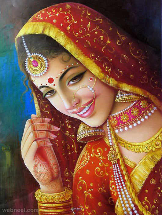 3-indian-paintings