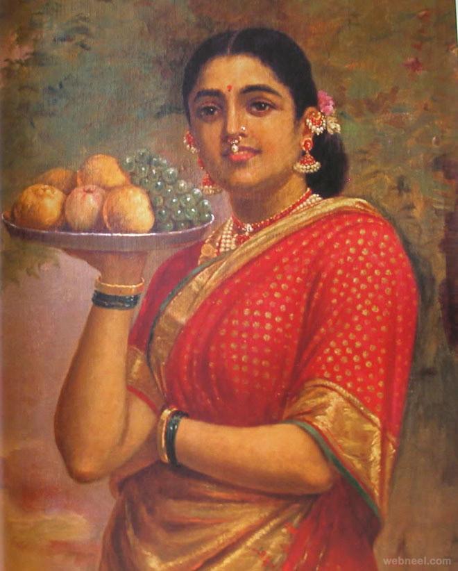 3-ravi-varma-paintings