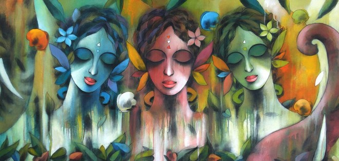 4-indian-paintings-by-kumaraswamy.preview