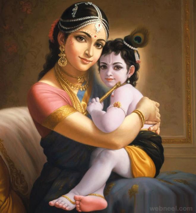 5-indian-paintings-krishna-yasoda.preview