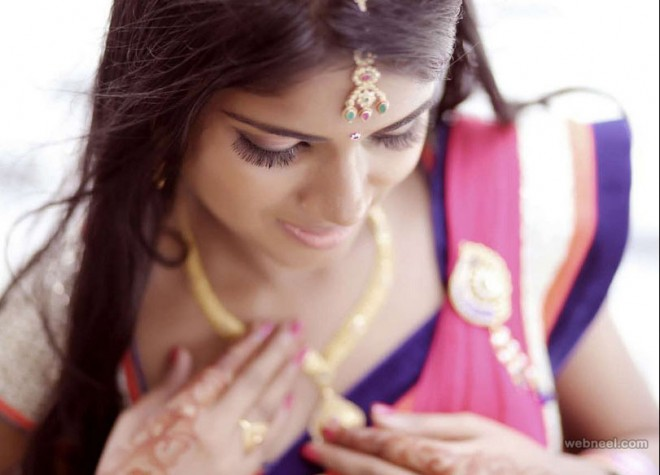 5-kerala-wedding-photography-by-panoroma.preview