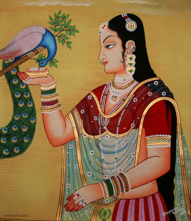 5-rajasthani-paintings.preview