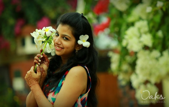 7-kerala-wedding-photography-by-oakas.preview