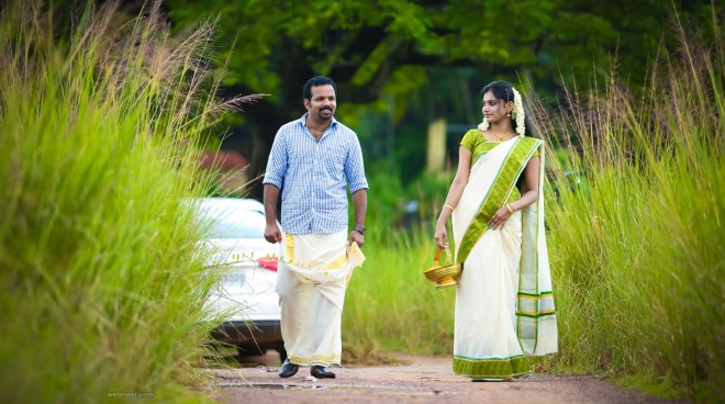 7-kerala-wedding-photography-outdoor.preview