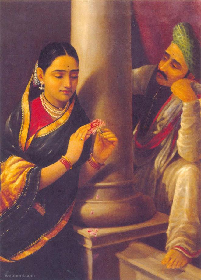 7-ravi-varma-paintings