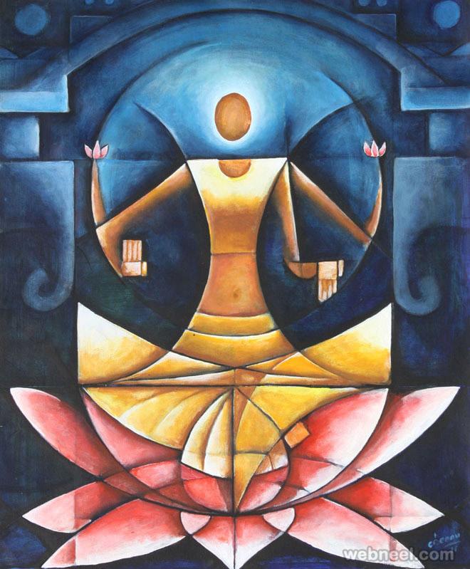 8-indian-paintings-cheenu
