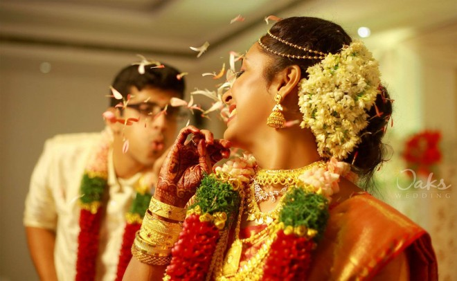 8-kerala-wedding-photography-by-oakas.preview