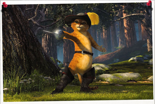 Best Animation Movie Characters (11)