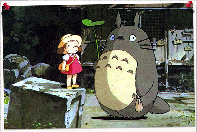 Best Animation Movie Characters (18)