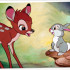 Best Animation Movie Characters (44)