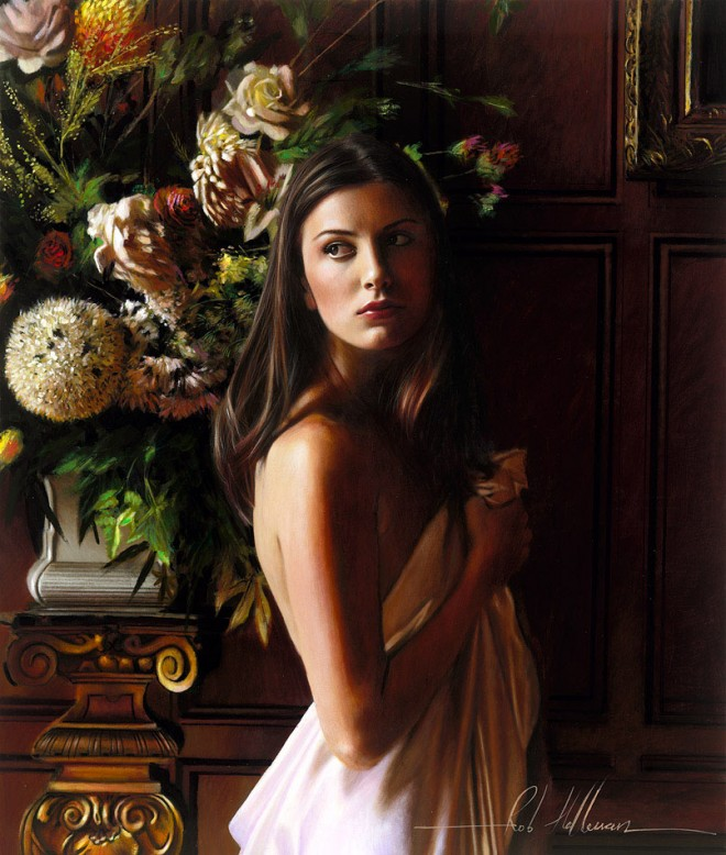 beautiful-oil-painting-by-rob-hefferan (1).preview