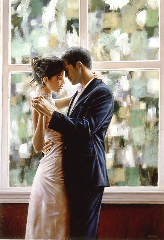 beautiful-oil-painting-by-rob-hefferan (11)