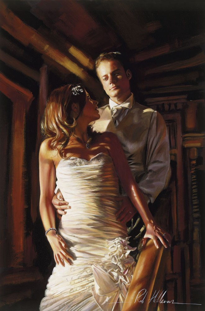 beautiful-oil-painting-by-rob-hefferan (12).preview