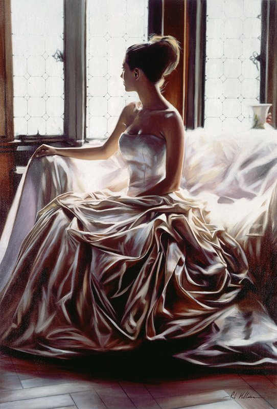 beautiful-oil-painting-by-rob-hefferan (14)