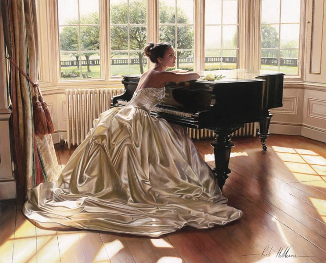 beautiful-oil-painting-by-rob-hefferan (15).preview